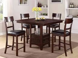 Standard Coffee Table Height Coffee Table Exciting Omaha Grey Counter Height Piece Room Table