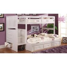 Plans For Bunk Bed Ladder 100 loft bed ladder plans loft beds bunk bed ladder cover