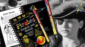 other books u2014 martha zschock