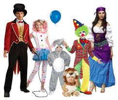 circus themed halloween costume ideas circus costumes for adults