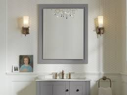bathroom accessories and hardware guide kohler