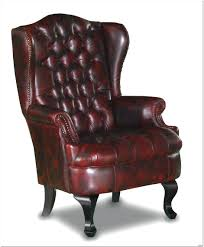 Home Decor Terms Nice High Back Wing Chair Design Ideas 24 In Aarons Room For Your