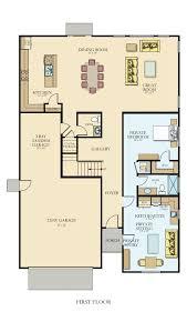 home floor plans california lennar homes floor plans california acai sofa