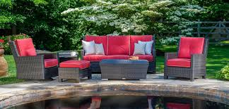 Outdoor Furniture Frisco Tx by Home Page