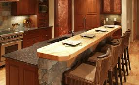 Kitchen Cabinet Doors Only Price Kitchen Custom Kitchen Cabinet Doors Awe Inspiring Kitchen