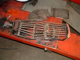 randy u0027s cycle service u0026 restoration 1966 honda dream 305 ca77