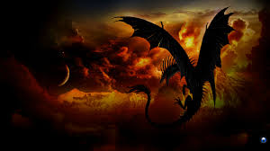 dragon hd wallpapers 1080p tianyihengfeng free download high