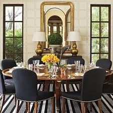 Dining Room Definition 100 Best Living And Dining Room Images On Pinterest Home Spaces