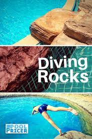 691 best pool landscaping and decking images on pinterest pool