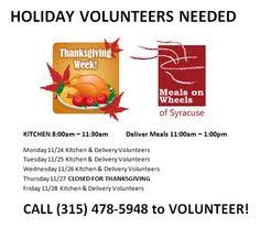 help volunteer today call 478 5948 volunteering