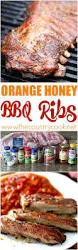 best 25 the rub ideas on pinterest diy pinterest crafts for