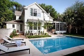House Plans With Pools House Plans With Pools Outdoor Sitting And Beautiful Garden