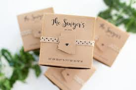 wedding gift box diy wedding gift box idea by partyography on the day