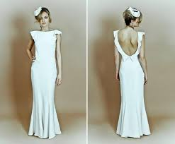 the peg wedding dresses the peg wedding dresses second wedding clothes and