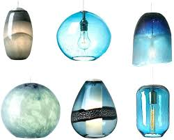 Colored Glass Pendant Lights Coloured Glass Pendant Lights Coloured Glass Pendant Lights