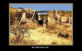 rgt094 adobe house ruby arizona u2013 ken crook