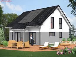 Haus Kaufen Ohne Grundst K Hier Häuser Zur Miete In Bayern Finden