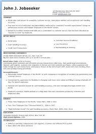 sample resume for cashier associate custodian resume u2013 foodcity me