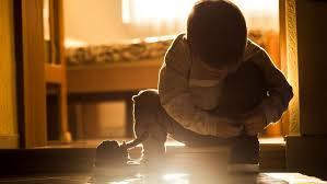 si e enfant pour v o comment apprendre à enfant à s habiller presque tout seul