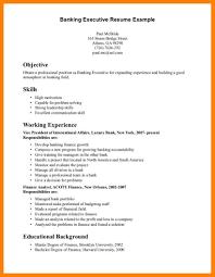 skills for resume skills on resume exles thisisantler shalomhouse us