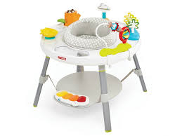 baby registery 49 awesome baby products for your registry