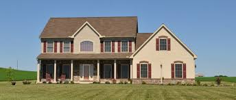 home designers compare top custom home builders in lancaster pa 2017 list