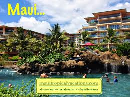 maui hawaii vacation rentals beach homes condos and hotels un