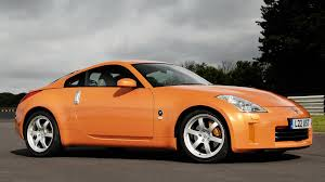 nissan 350z year to year changes 2007 nissan 350z wallpapers u0026 hd images wsupercars