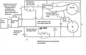 static phase converter wiring diagram static wiring diagrams