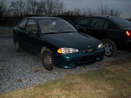 mitsubishi mirage coupe 1995 1998 mitsubishi mirage user reviews cargurus