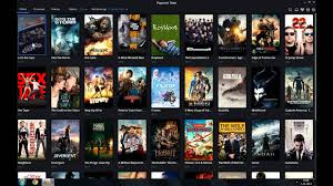 popcorn time apk samsung how to use popcorn time on samsung smart tv works 100