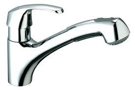 kitchen sink sprayer leaking kitchen sink sprayer hose kitchen sink spray hose leaking faucet