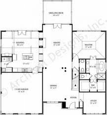 rosewell colonial floor plans traditional floor plans