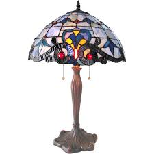 best 25 tiffany style table lamps ideas on pinterest tiffany