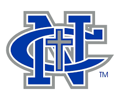 Newman Central Catholic High School