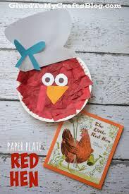 266 best bird theme weekly home preschool images on pinterest