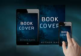 templates for book covers free how to make 3d book cover mockups for book marketing and for 99cent