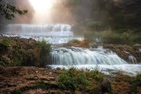 Wisconsin waterfalls images Willow falls hdr waterfall jpg