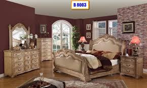 bedroom sets fresno ca bedroom furniture in fresno ca innovative ideas bedroom furniture