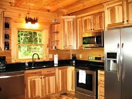 rosewood kitchen cabinets kitchen cabinets prices rosewood chestnut glass panel door kitchen