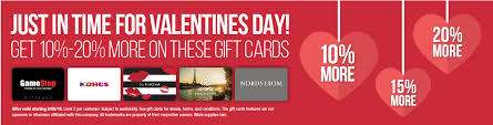 20 airbnb gift cards one save on gift cards for kohl s airbnb gamestop nordstrom and