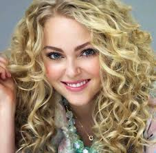 permed hairstyles 40 styles to choose from when perming your hair