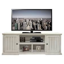 cool metal wood wood wall mounted tv cabinet decorated orchid