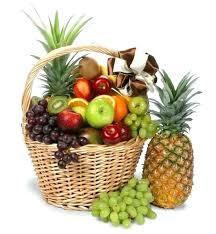 fresh fruit arrangements safeway gift baskets edmonton alberta fruit flower baskets