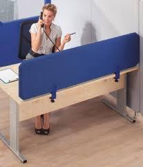 cloison bureau acoustique cloison acoustique grise tous les fournisseurs de cloison