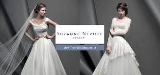 Wedding Dress Designers Uk The White Room Wedding Dresses Cheltenham Designer Wedding Dresses