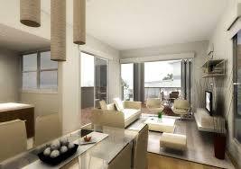 Ideas On Decorating A Studio Apartment Studio Apartments Decorating Small Spaces Tags Studio Apartment