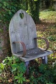 20 fantastic garden bench ideas page 10 of 20 yard surfer