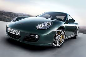 porsche cayman 2015 grey 2013 porsche cayman configurator available online