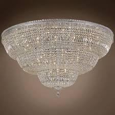Sparkle Plenty Chandelier Cleaner Shop Swarovski Crystal Lighting For Your Home